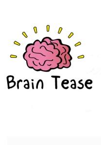 BrainTeasePuzzlesRiddles9945